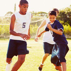 Thumb_BoysFootball1160px