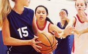 Thumb_Basketball-1160px