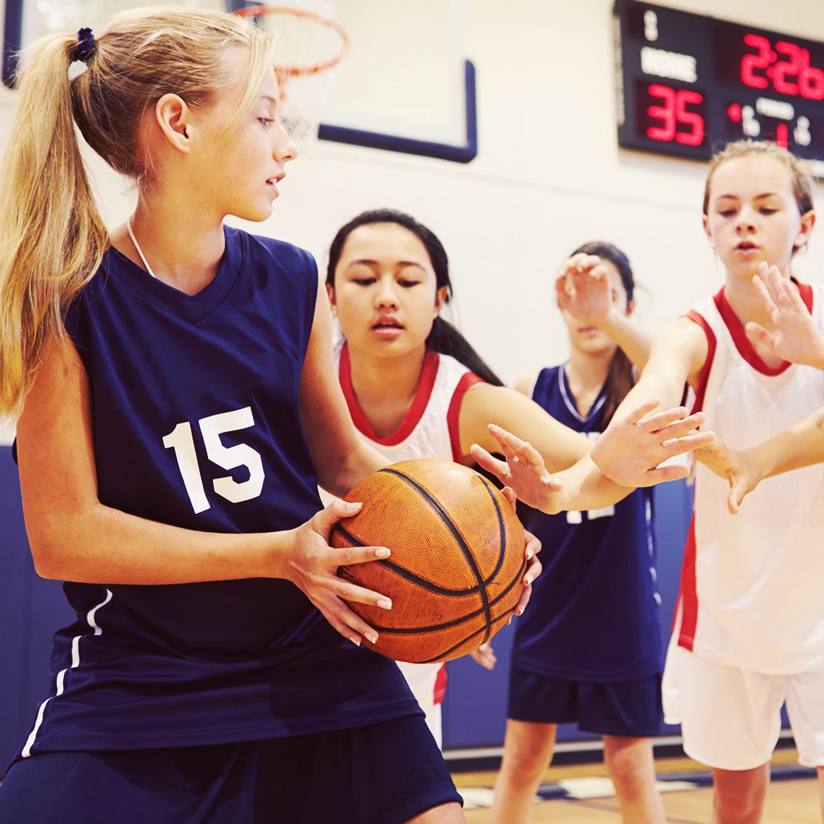 Sexual health organisations uk basketball