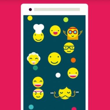 thumb-emoji-video