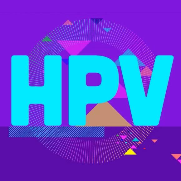 HPV Immunisation Video